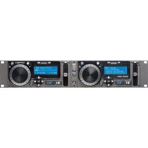 Photo of Cortex HDC1000 CD Player