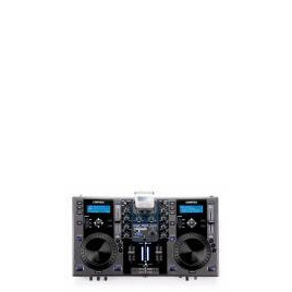 Cortex dMix600 iPod Digital Music Station Reviews