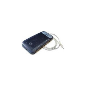 Photo of ESI MAYA44 USB 4 In / 4 Out USB Soundcard Sound Card