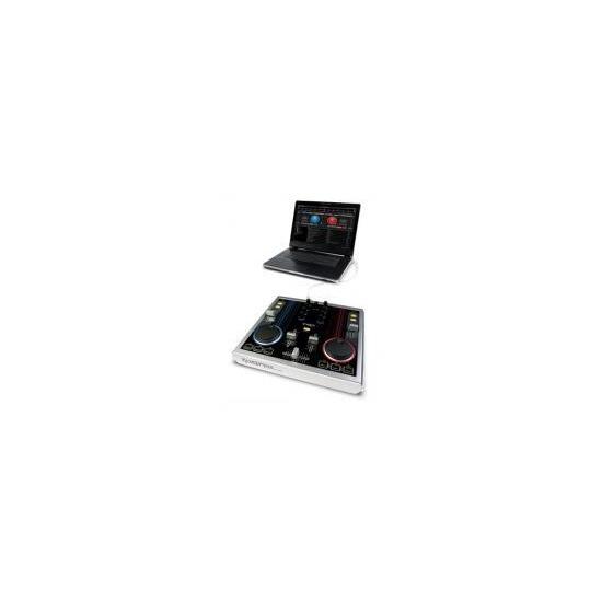 Ion iCUE USB Mix Station