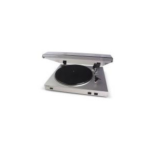 Photo of Ion ITT Classic USB Turntable Turntables and Mixing Deck