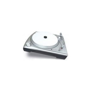 Photo of Ion ITT USB Turntable Turntables and Mixing Deck