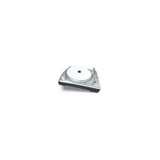 Ion iTT USB Turntable