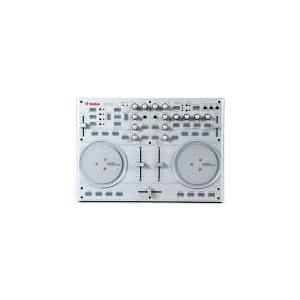 Photo of Vestax VCI100 DJ Midi Controller Software