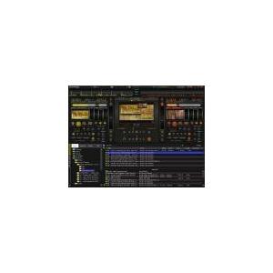 Photo of PCDJ VJ (Video Jockey) Software Software