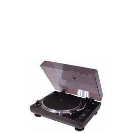 Djkit XA053 Professional Direct Drive Turntable Reviews