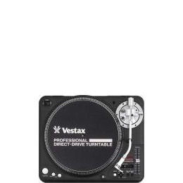 Vestax PDX2300Mk2 Pro Turntable Reviews