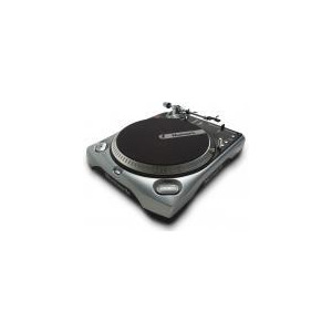 Photo of Numark TT200 Turntable Turntables and Mixing Deck