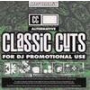 Photo of Mastermix Classic Cuts 06 Rock CD
