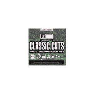 Photo of Mastermix Classic Cuts 30 Rock CD