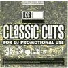 Photo of Mastermix Classic Cuts 56 Reggae CD Rom
