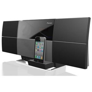 Photo of Pioneer X-SMC3 iPod Dock