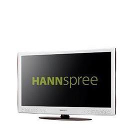 Hannspree HANNSjoy ST428MNW