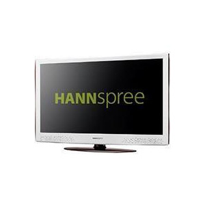Photo of Hannspree HANNSjoy ST428MNW Television