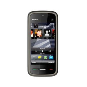 Photo of Nokia 5230 Mobile Phone