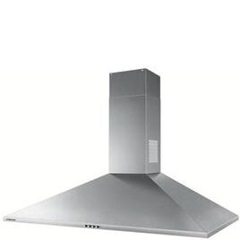 Samsung Wall Mount Chimney Cooker Hood 90cm Reviews