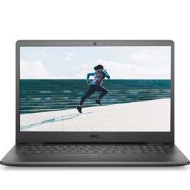 "Dell Inspiron 15 3505 15.6"" Laptop - AMD Ryzen Reviews"