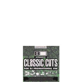 Mastermix Classic Cuts 77 Soul Reviews