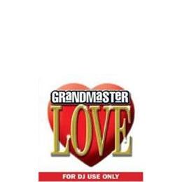 Mastermix Grandmaster Love Reviews