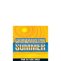 Mastermix Grandmaster Summer Reviews