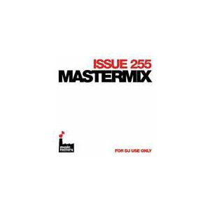 Photo of Mastermix Issue 255 (Double CD) CD