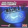Photo of Mastermix Mashed Up 3 CD