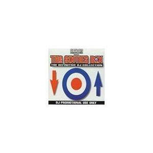 Photo of Mastermix The Sixties Box Set 1 CD