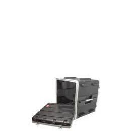 DJKITKASE 10u ABS Rack Case Reviews