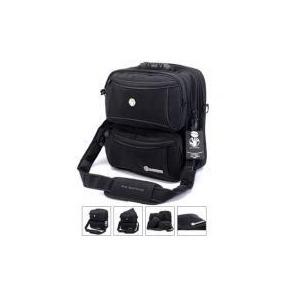 Photo of Slappa Bulk Head 4.1 Travel Bag Musical Instrument Accessory