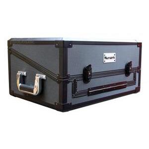 Photo of Numark CD Mix 1, 2, 3, KMX02 Flight Case Musical Instrument Accessory