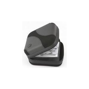 Photo of Slappa CD40 Black Wave Hardbody Laptop Bag