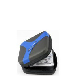 Slappa CD40 Blue Hardbody Reviews