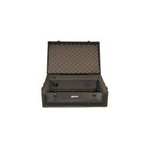 Photo of Gemini CDM500 / CDM3600 Flight Case Laptop Bag