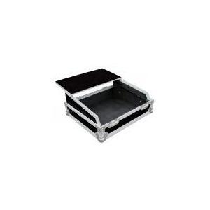 Photo of DJKITCASE CD19CE Laptop Mixer Flight Case Laptop Accessory