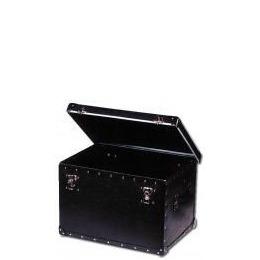 DJKITKASE Large Storage Case 32 Reviews