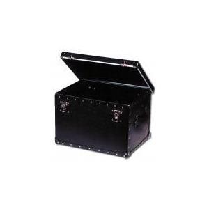 Photo of DJKITKASE Large Storage Case 32 Camera Case