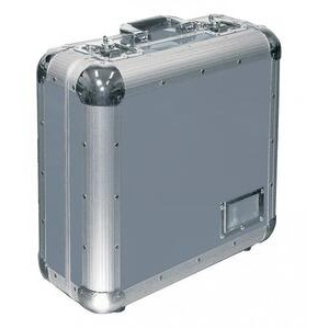 Photo of Pro Style Turntable Case Luggage