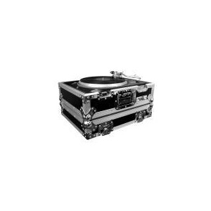 Photo of Road Ready Turntable Deluxe Case RR1200BMK2 Camera Case