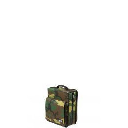 UDG CD SlingBag 258 Army Green Reviews