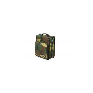 Photo of UDG CD SlingBag 258 Army Green Courier Bag