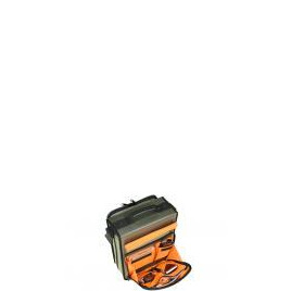 UDG CD SlingBag 258 Gold Bronze Orange Reviews
