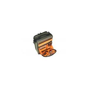 Photo of UDG CD SlingBag 258 Gold Bronze Orange Courier Bag