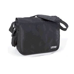 Photo of UDG Courier Record Carrier Luggage