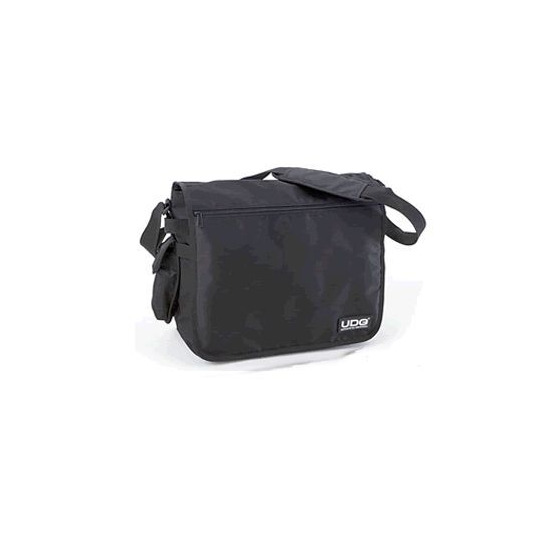 UDG Courier Record Carrier