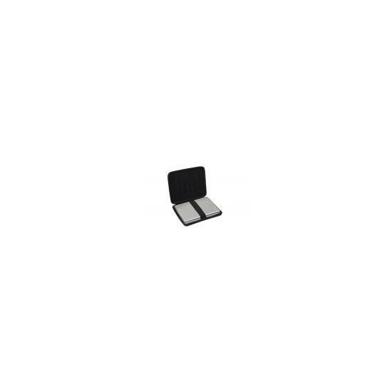 "UDG Creator Laptop Shield 15.4"" Silver"