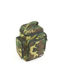 UDG Producer Bag Army Green Reviews