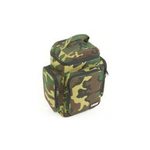 Photo of UDG Producer Bag Army Green Back Pack
