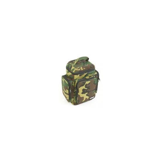 UDG Producer Bag Army Green