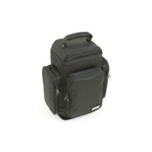 Photo of UDG Producer Bag Black Back Pack
