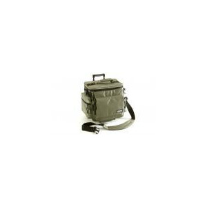 Photo of UDG Slingbag Trolley Deluxe Gold / Bronze Luggage